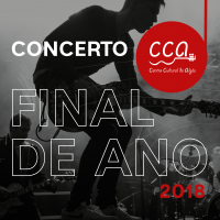 concerto-final-de-ano-do-cca
