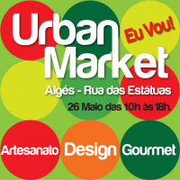 urban-market-alges-jan18