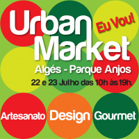 urban-market-alges-jul-2017