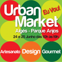 urban-market-alges-4