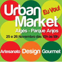 urban-market-alges-5